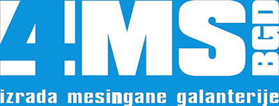 4 MS logotip